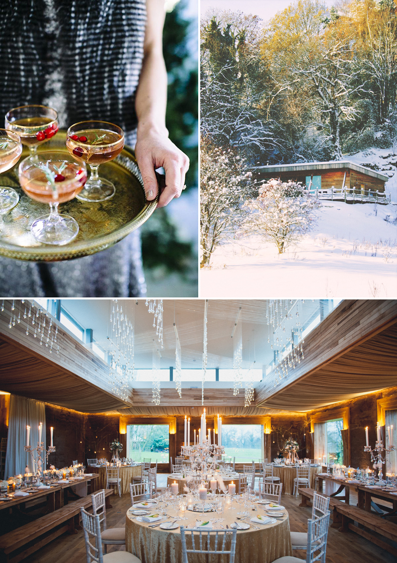 5-tips-to-find-your-perfect-winter-wedding-venue-coco-wedding-venues-4