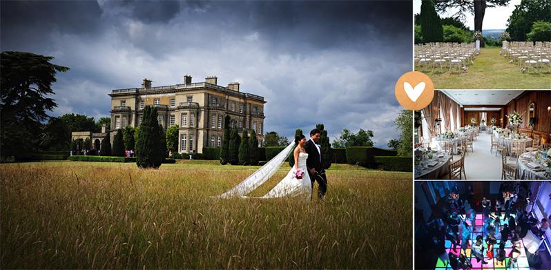 buckinghamshire-wedding-venues-coco-wedding-venues-hedsor-house-collection