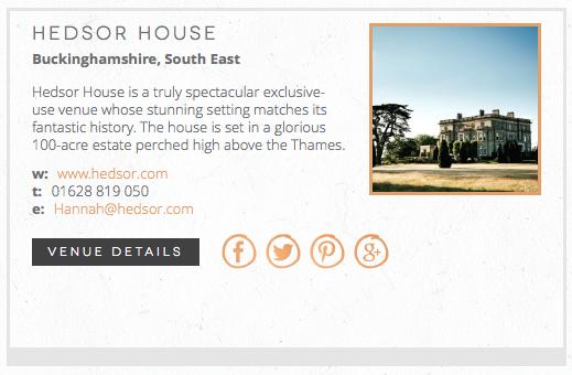 buckinghamshire-wedding-venues-coco-wedding-venues-hedsor-house-tile