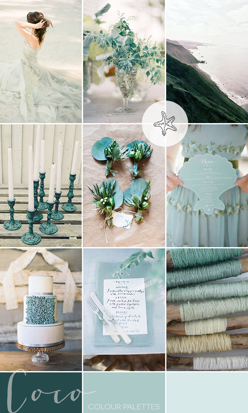 coastal-green-wedding-inspiration-coco-colour-palette