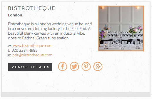 coco-wedding-venues-in-london-bistrotheque-city-wedding-venues-tile