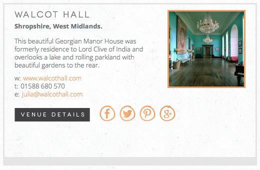 coco-wedding-venues-in-shropshire-walcot-hall-rustic-wedding-venues-tile