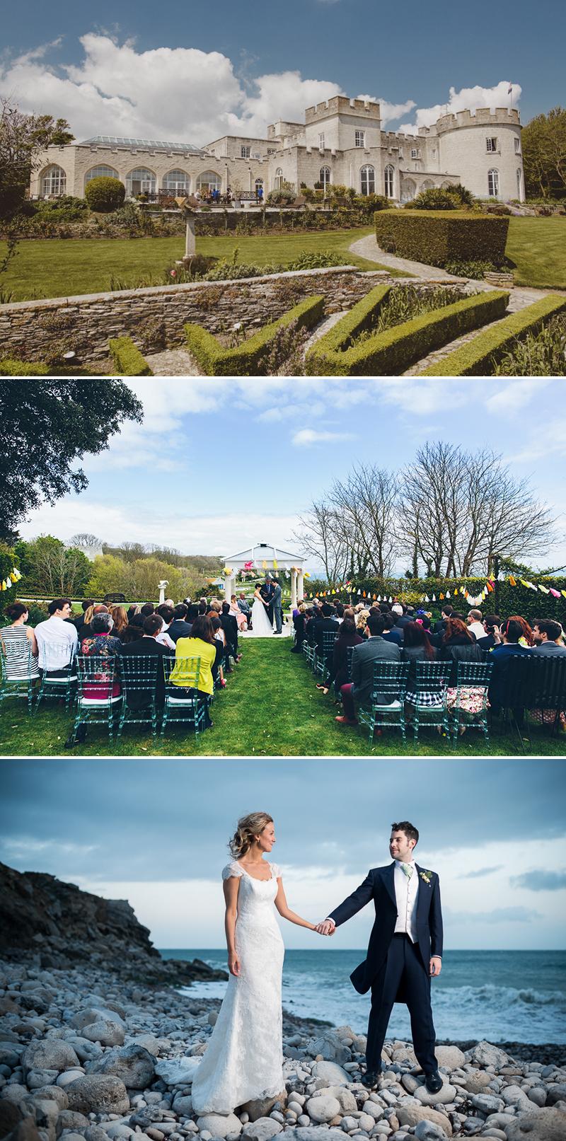 dorset-wedding-venue-20-percent-spring-offer-the-penn-coco-wedding-venues-layer-2