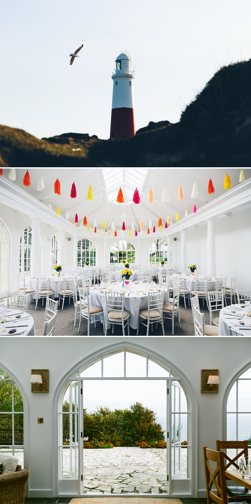 dorset-wedding-venue-20-percent-spring-offer-the-penn-coco-wedding-venues-layer-3