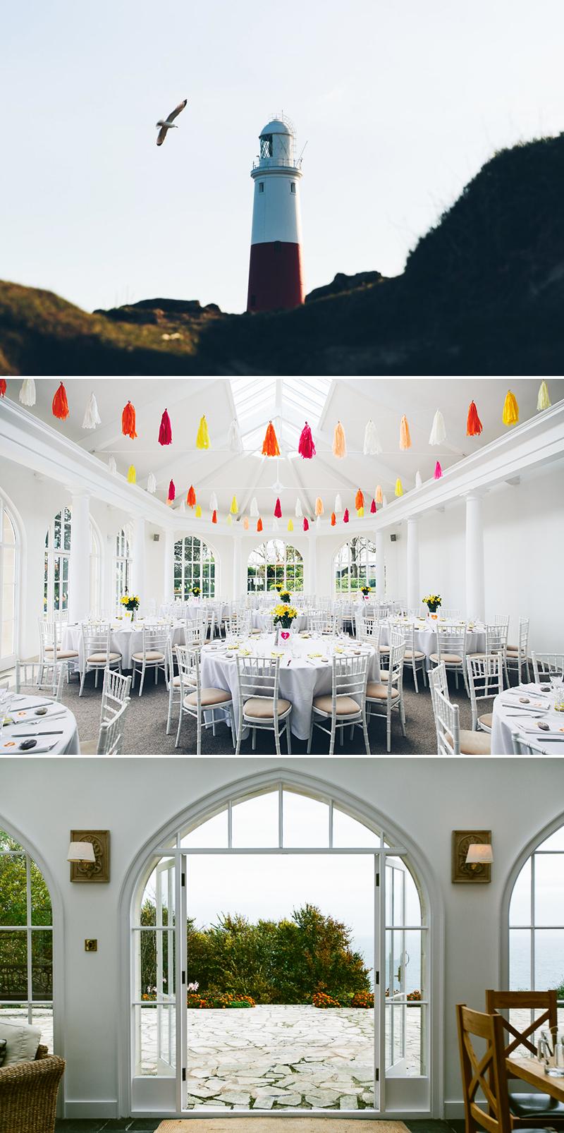 dorset-wedding-venue-20-percent-spring-offer-the-penn-coco-wedding-venues-layer-3