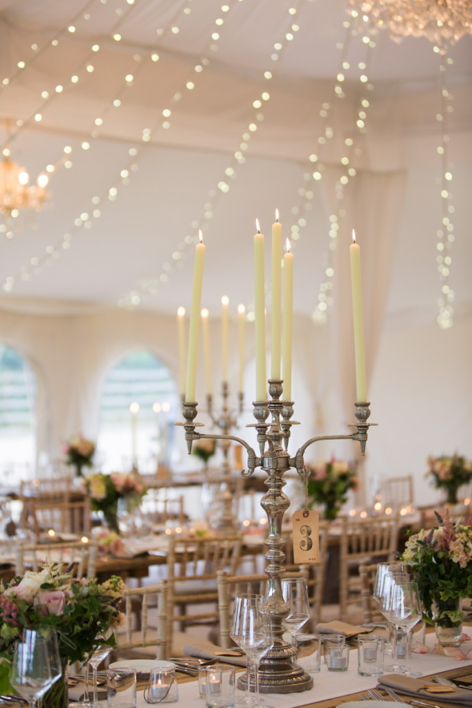 Wedding Venues In Dorset South West