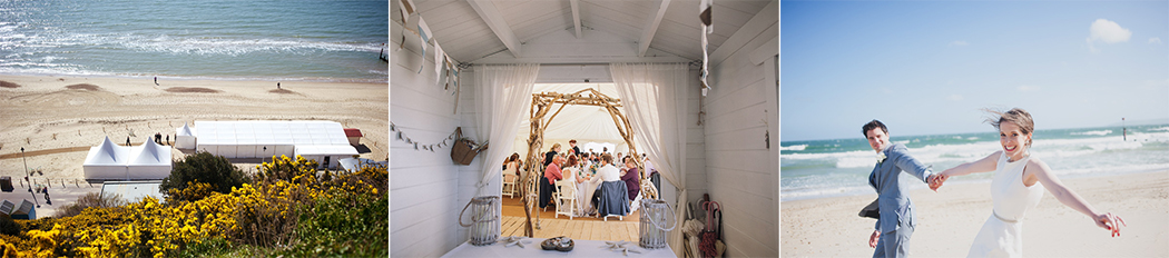 dorset-wedding-venue-beach-weddings-bournemouth-trailer