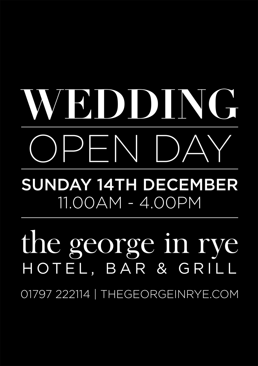 east-sussex-wedding-venue-wedding-open-day-christmas-the-george-in-rye-coco-wedding-venues-03