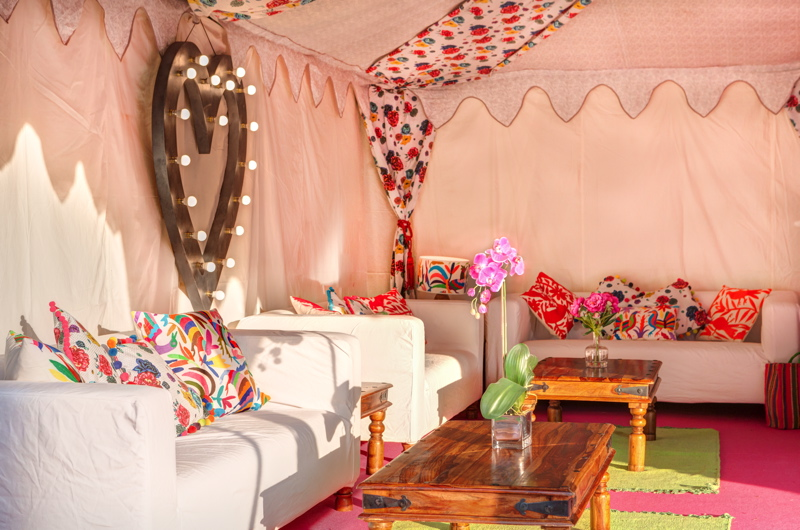 marquee-wedding-hire-the-arabian-tent-company-for-coco-wedding-venues-04