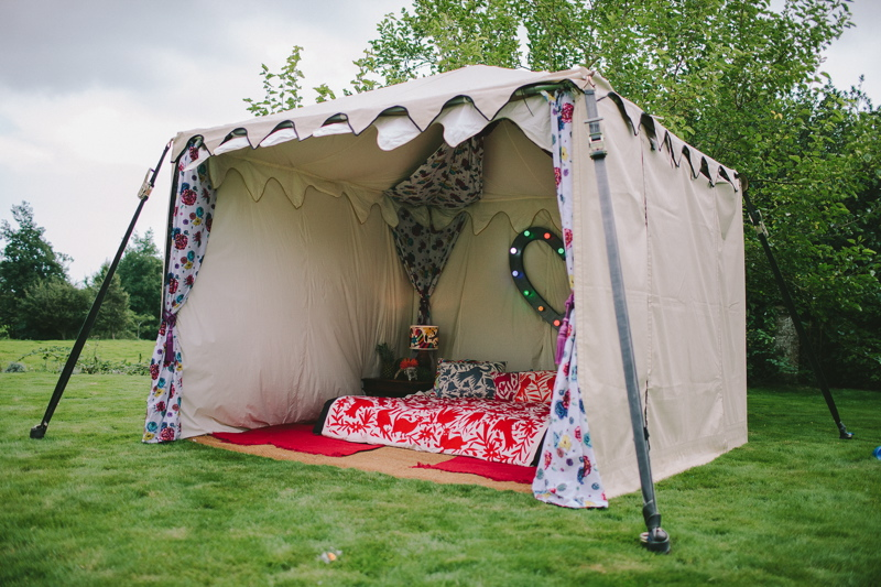 marquee-wedding-hire-the-arabian-tent-company-for-coco-wedding-venues-we-heart-pictures-01