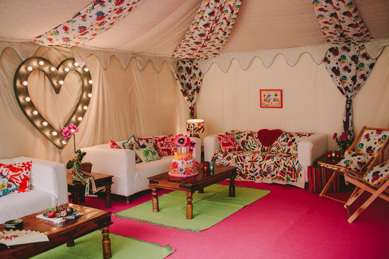 marquee-wedding-hire-the-arabian-tent-company-for-coco-wedding-venues-we-heart-pictures-02