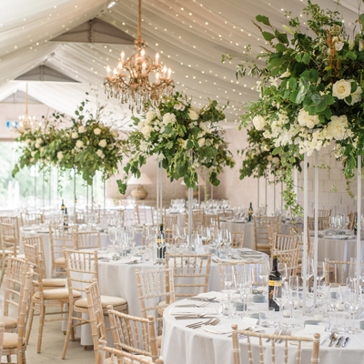 See more about Axnoller wedding venue in Dorset,  South West