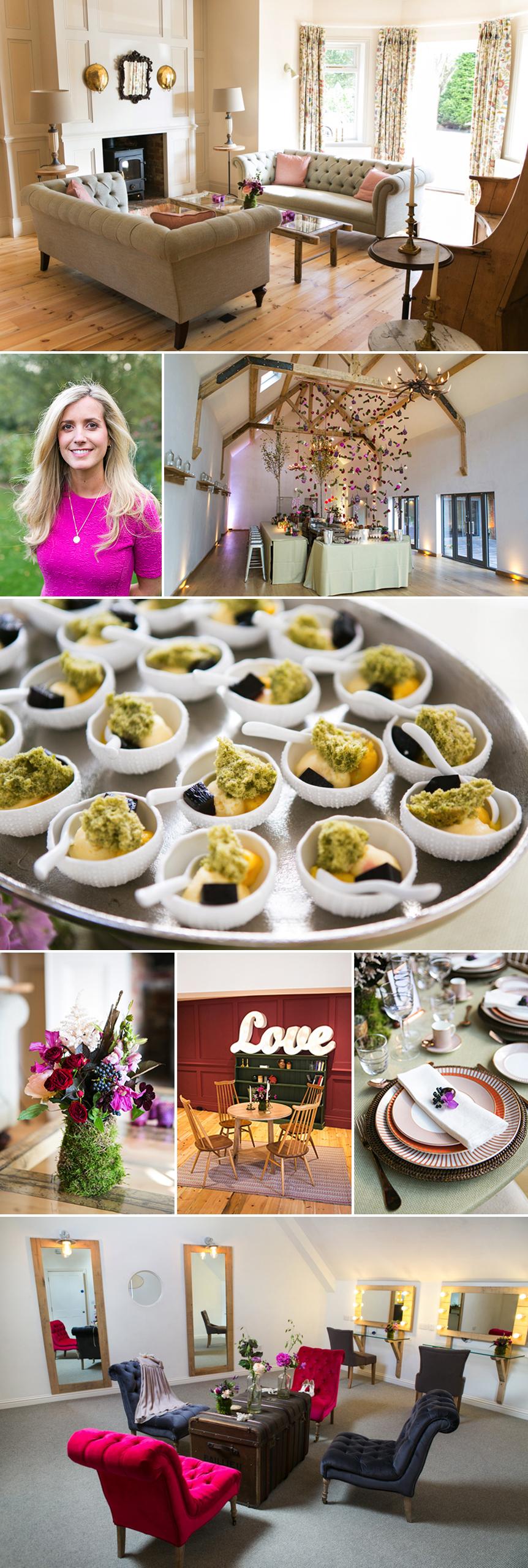 surrey-wedding-venue-millbridge-court-for-coco-wedding-venues-anneli-marinovich-photography-layer-1
