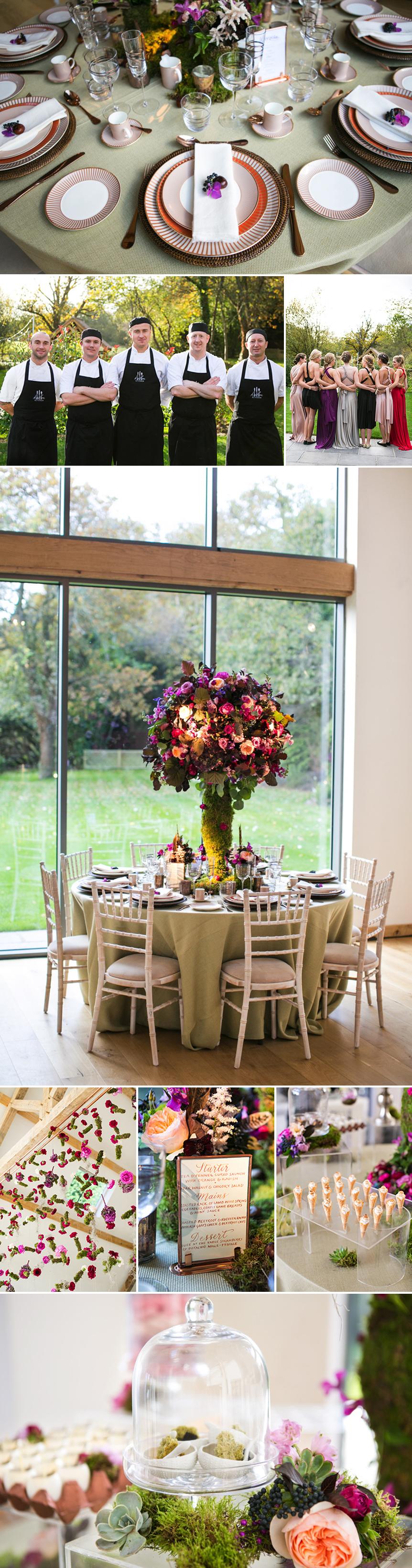 surrey-wedding-venue-millbridge-court-for-coco-wedding-venues-anneli-marinovich-photography-layer-2