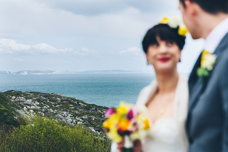 20% Off Spring Offer at The Penn, Stunning Coastal Dorset Wedding ...