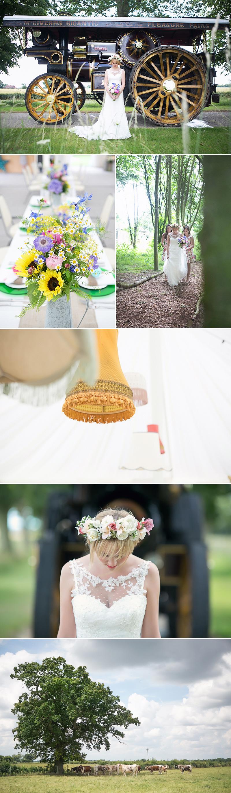 village-fete-themed-wedding-styled-shoot-kenton-hall-estate-nick-ilott-photography-coco-wedding-venues-layer-2