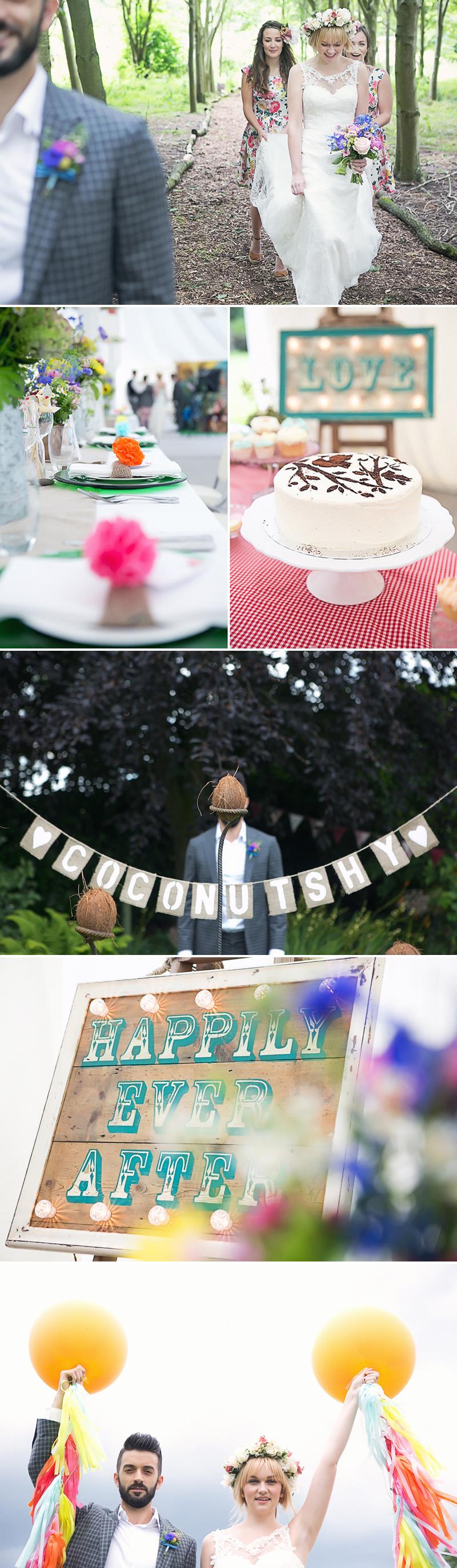 village-fete-themed-wedding-styled-shoot-kenton-hall-estate-nick-ilott-photography-coco-wedding-venues-layer-3