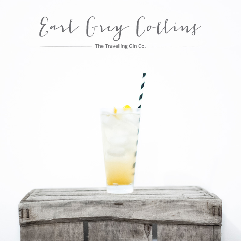 wedding-cocktail-ear-grey-collins-the-travelling-gin-co-coco-wedding-venues-2