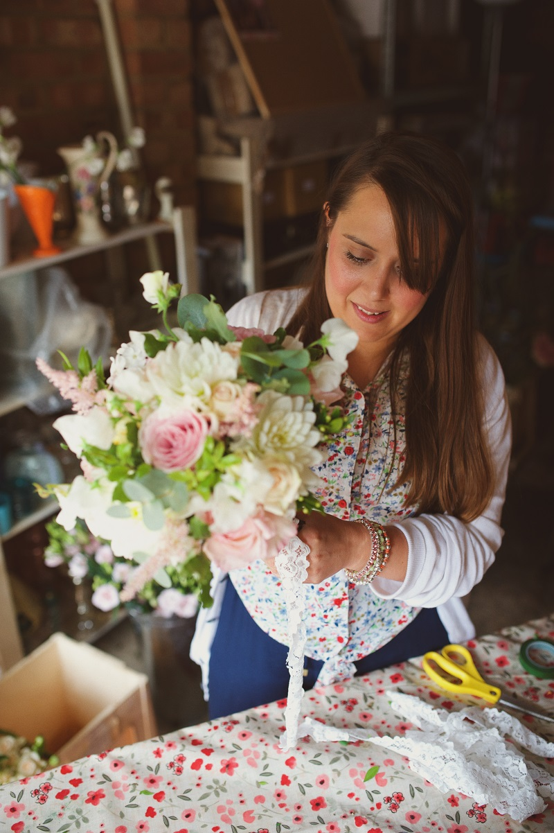 wedding-flowers-loved-by-coco-joanne-truby-floral-design-1