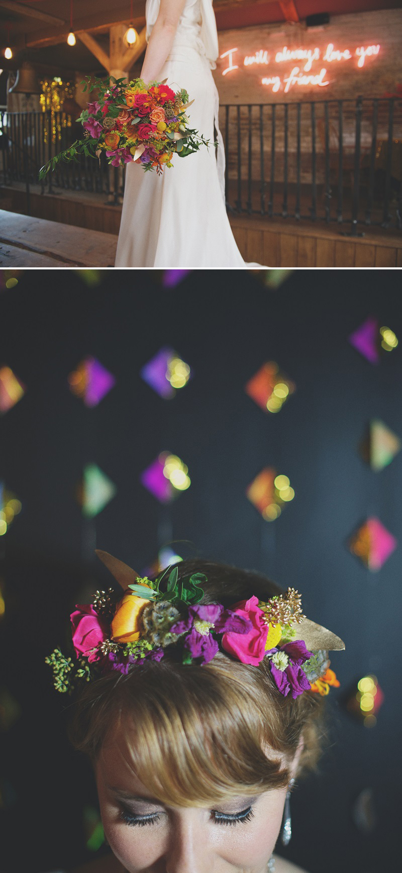 wedding-flowers-loved-by-coco-joanne-truby-floral-design-3