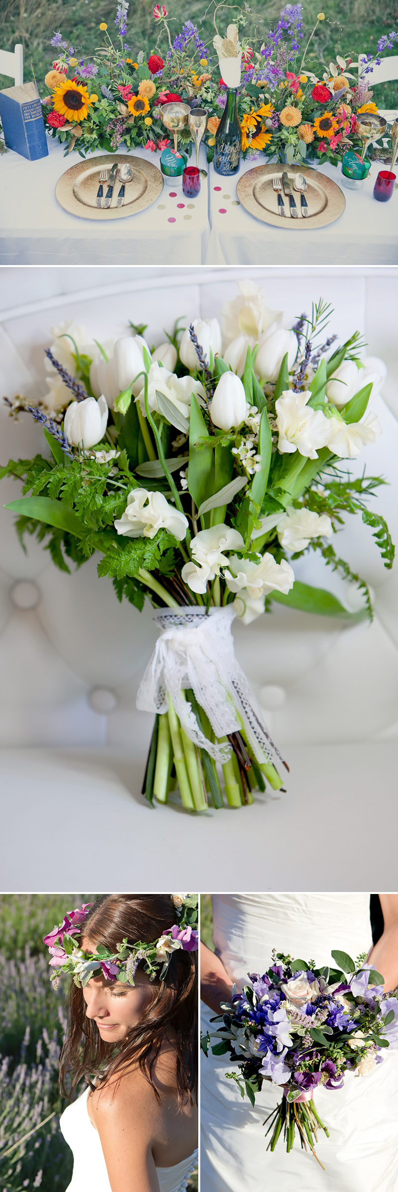 wedding-flowers-loved-by-coco-joanne-truby-floral-design-5