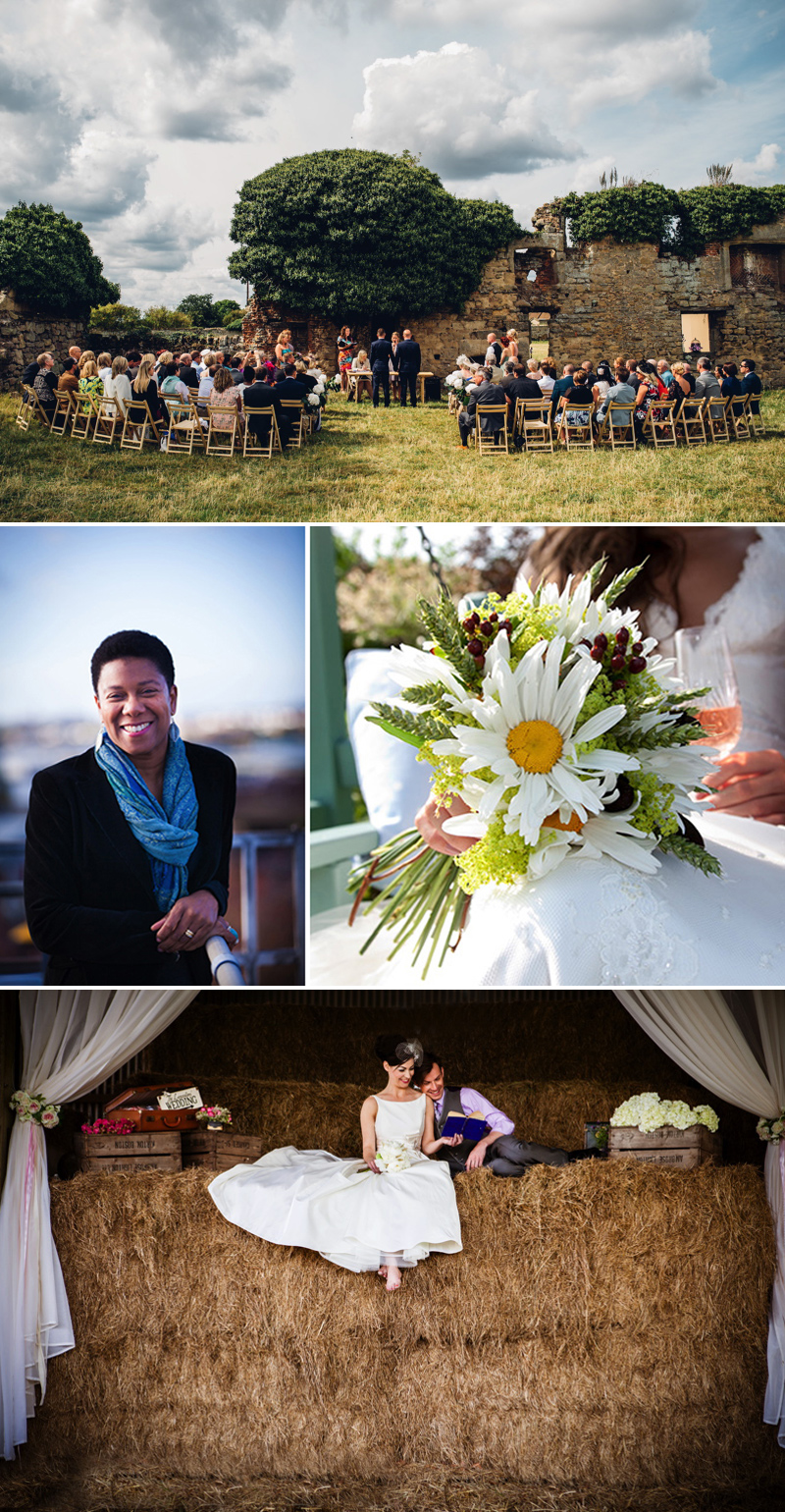 wedding-planning-west-midlands-benessamy-weddings-and-events-loved-by-coco-coco-wedding-venues-matt-brown-photography-layer-2