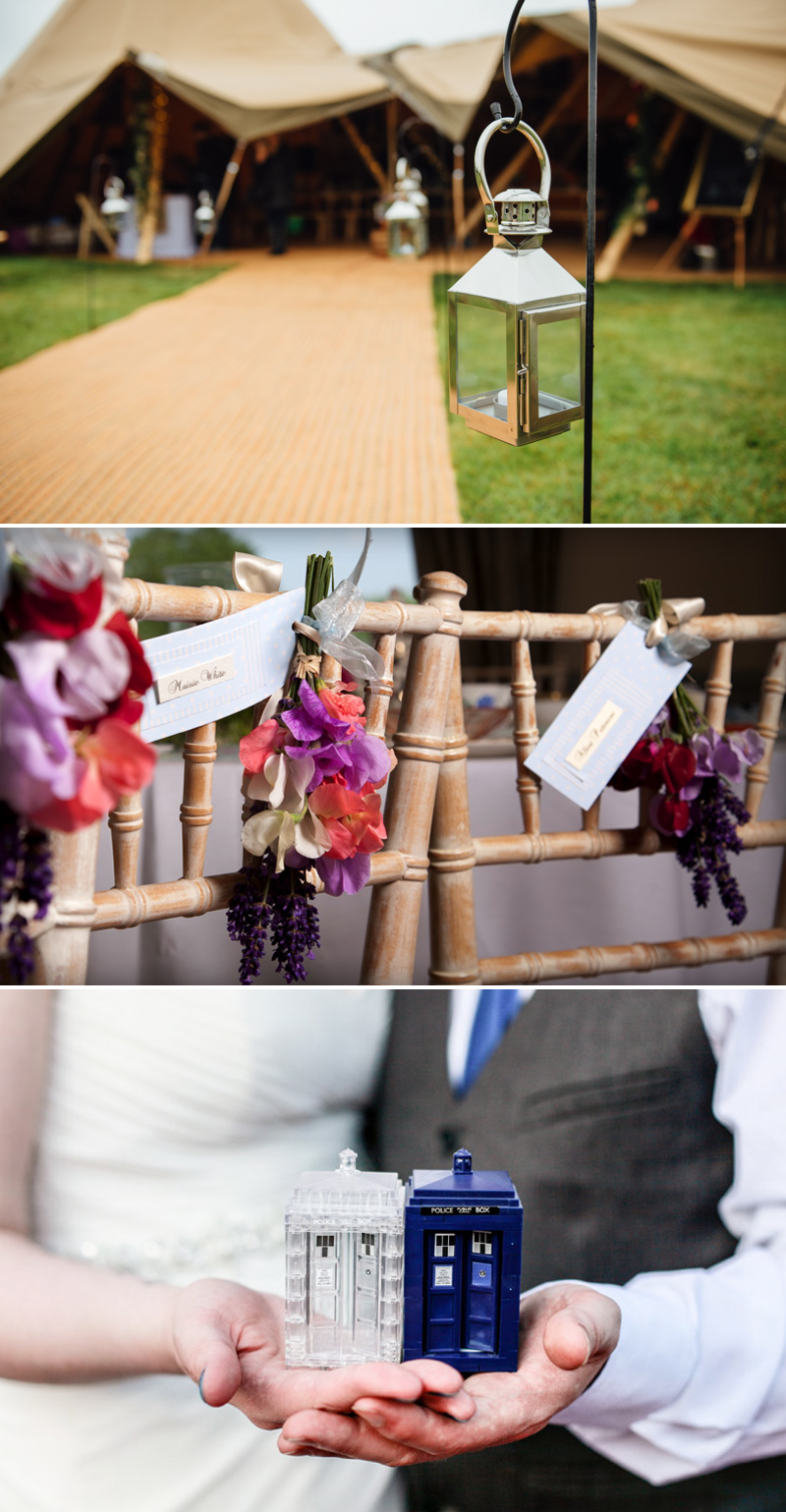 wedding-planning-west-midlands-benessamy-weddings-and-events-loved-by-coco-coco-wedding-venues-matt-brown-photography-layer-3