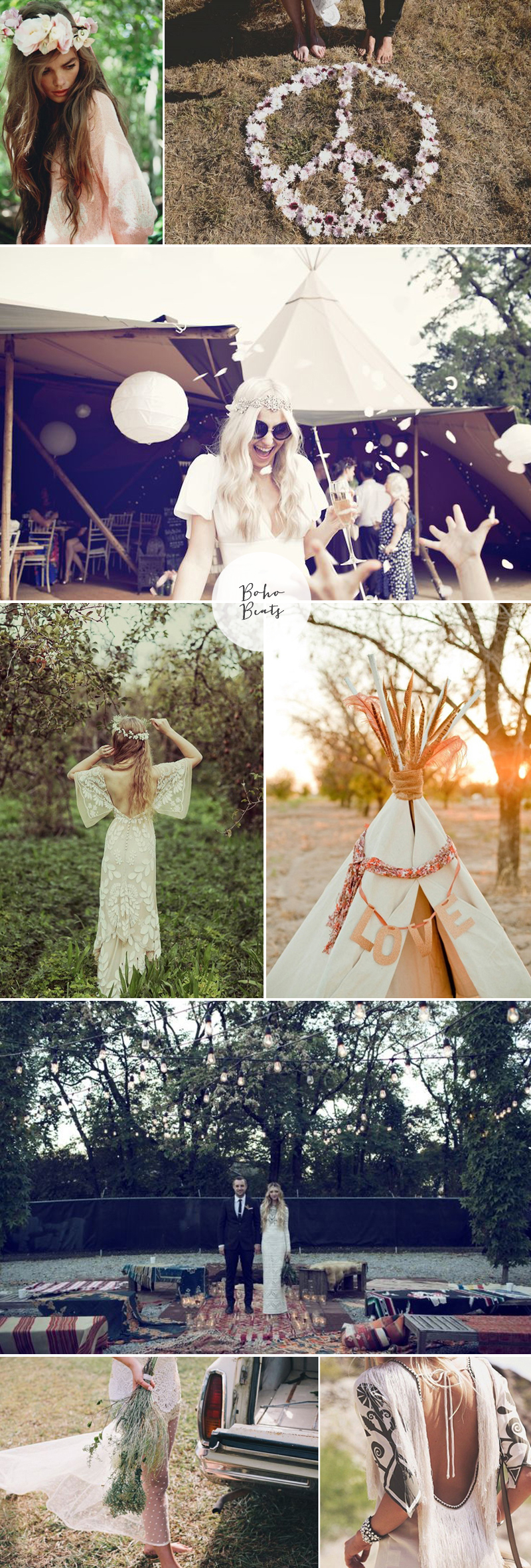 wedding-trends-2015-coco-wedding-venues-001