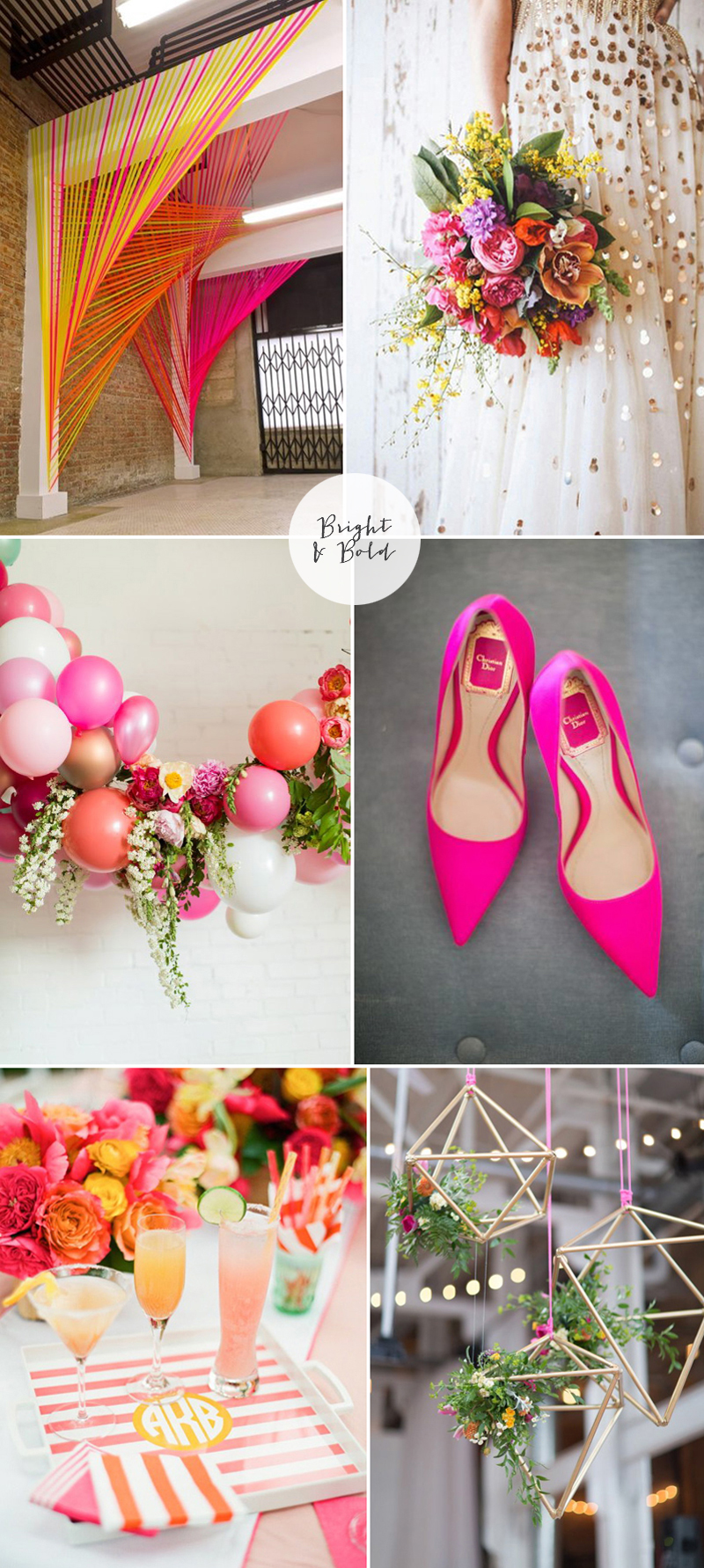 wedding-trends-2015-coco-wedding-venues-002