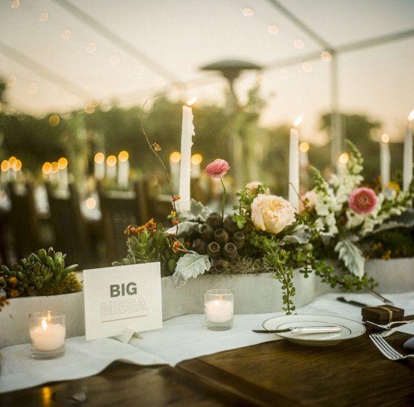 Uk Wedding Venues Directory: The 2015 Wedding Trend Report