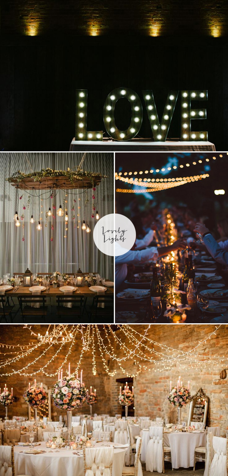 wedding-trends-2015-coco-wedding-venues-b