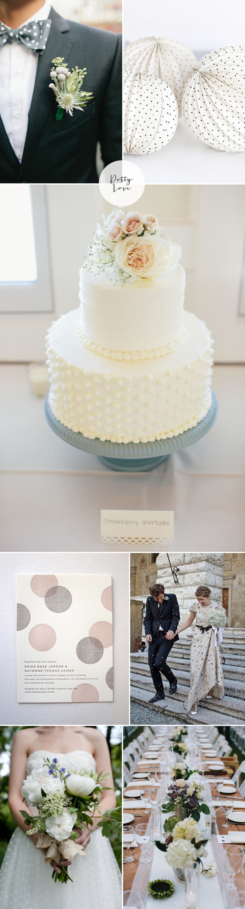 wedding-trends-2015-coco-wedding-venues-f