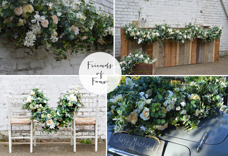 wedding-trends-2015-via-friend-of-faux-coco-wedding-venues-001