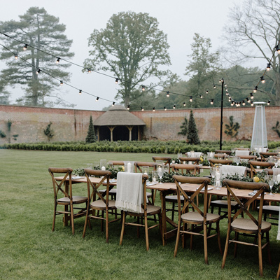 See more about Sibton Park at Wilderness Reserve wedding venue in Suffolk,  Eastern