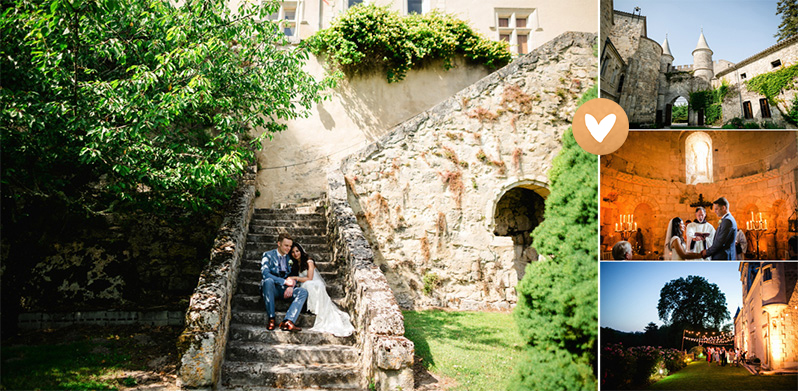 wedding-venues-in-france-chateau-wedding-coco-wedding-venues-collection