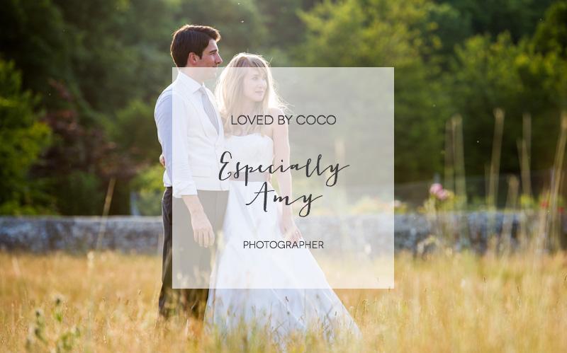 Coco wedding venues slideshow - Coco-Wedding-Venues-Especially-Amy