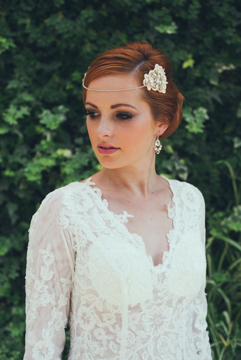 bridal-accessories-klaire-van-elton-sandon-hall-coco-wedding-venues-holly-booth-photography-57