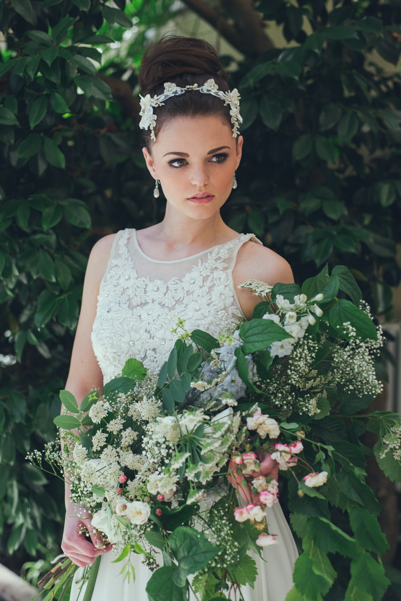 bridal-accessories-klaire-van-elton-sandon-hall-coco-wedding-venues-holly-booth-photography-63