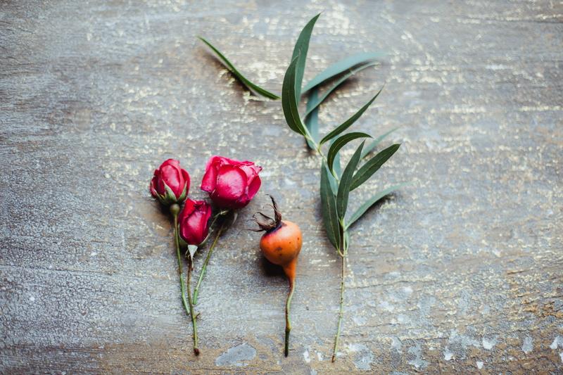 christmas-wreath-diy-flowers-by-breige-sandon-hall-wedding-venue-coco-wedding-venues-jade-osborne-photography-06