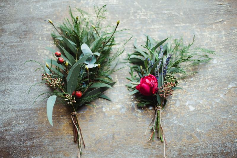christmas-wreath-diy-flowers-by-breige-sandon-hall-wedding-venue-coco-wedding-venues-jade-osborne-photography-11