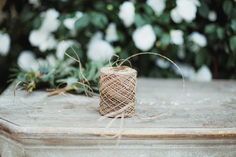 christmas-wreath-diy-flowers-by-breige-sandon-hall-wedding-venue-coco-wedding-venues-jade-osborne-photography-17
