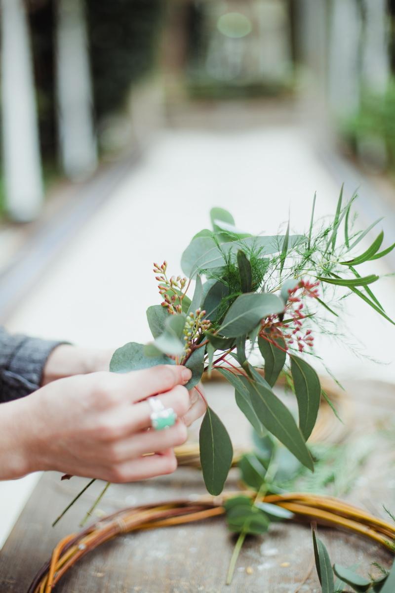 christmas-wreath-diy-flowers-by-breige-sandon-hall-wedding-venue-coco-wedding-venues-jade-osborne-photography-25