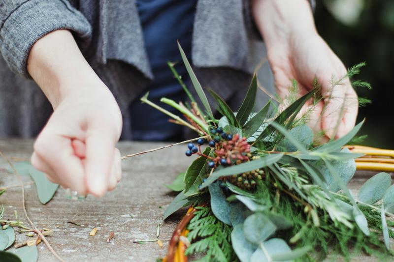 christmas-wreath-diy-flowers-by-breige-sandon-hall-wedding-venue-coco-wedding-venues-jade-osborne-photography-32