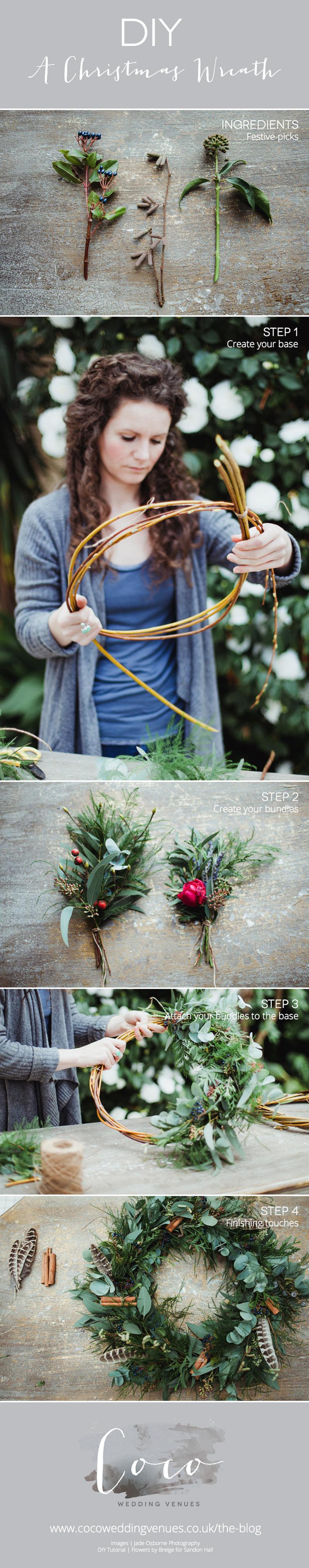 christmas-wreath-diy-flowers-by-breige-sandon-hall-wedding-venue-coco-wedding-venues-jade-osborne-photography-step-by-step-tutorial-1