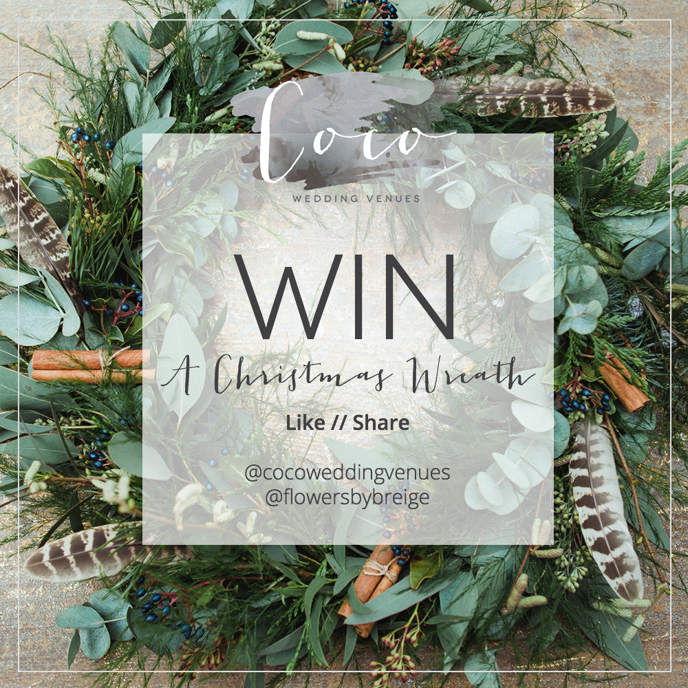 christmas-wreath-diy-flowers-by-breige-sandon-hall-wedding-venue-coco-wedding-venues-jade-osborne-photography-win-a-christmas-wreath-competition-image