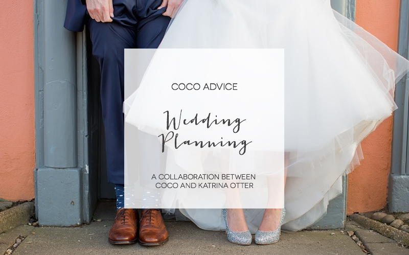 Coco wedding venues slideshow - coco-wedding-venues-a-guide-to-wedding-planning-where-to-start-katherine-ashdown-photography-1