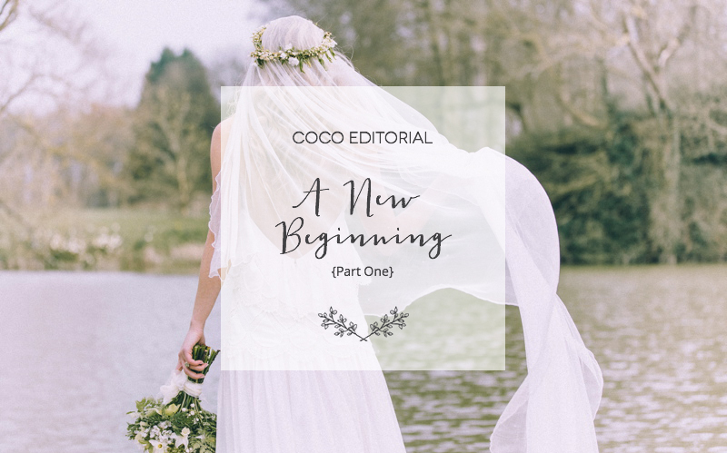 Coco wedding venues slideshow - coco-wedding-venues-coco-editorial-rustic-romance