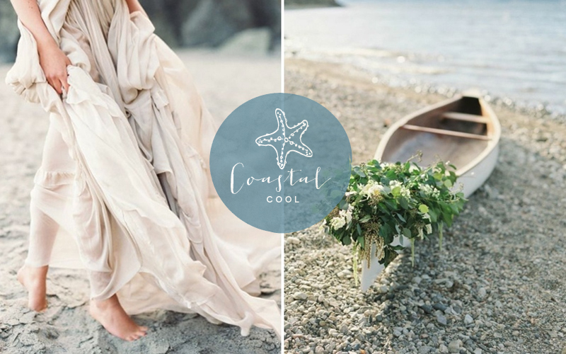 Coco wedding venues slideshow - coco-wedding-venues-colour-palette-white-light-nautical-inspiration