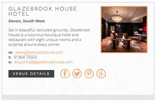 coco-wedding-venues-devon-glazebrook-house-modern-vintage-wedding-venues-image-tile