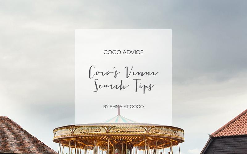 Coco wedding venues slideshow - coco-wedding-venues-wedding-venue-search-tips-1